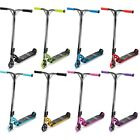 Madd Gear MGP VX6 Team Stunt/Kick Scooter + Free Wheels *PRE ORDER*