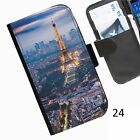 CITY PARIS EIFFEL PICTURE PHONE CASE cover for iPhone Samsung Sony Blackberry