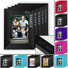 5 ChatterBox Recordable Photo Picture Frames Set 4x6 Voice Messages Family Gifts