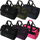 Ryanair Small Cabin Second Hand Luggage Travel Holdall Gym Bag 35 x 20 x 20