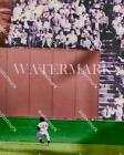 BL156 Willie Mays Giants 1954 World Series The Catch 8x10 11x14 Colorized Photo