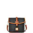 Dooney & Bourke Pebble Grain Holly