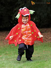Age 1-8 Deluxe Dragon Cape Costume Boys Blaze Fancy Dress Kids Fancy Dress Book