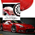 Rimblades New Alloy Wheel Edge Ring Rim Protectors Tyres Guard Rubber Moulding