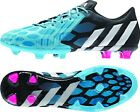 adidas Predator Instinct FG Firm Ground Cleats Soccer Shoes # M17642 $220 size 7