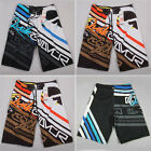 Hot Sale Mens' BoardShorts Swimwear Pants Surf Beach Swimming Trunks 5 Sizes