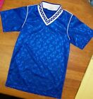 Soccer Jersey V-neck Starter 5 High Color Choices Youth size Small or Large New