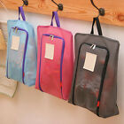 Portable Waterproof Shoe Bag Travel Tote Toiletries Laundry Pouch Storage Case