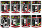 PROSUPPS - Dr.JEKYLL 30serv VARIOUS FLAVORS - INTENSE PUMP P