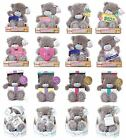 Kyпить Me to You 2016 Soft Plush Teddies Selection - Choose Your Tatty Teddy Gift на еВаy.соm