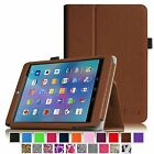 Folio Stand Case Cover for Nextbook / Nextbook Ares / Nextbook Flexx Tablet
