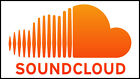 300K REAL Soundcloud Plays to your song OR Profile