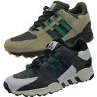 Adidas Equipment Support EQ93 men's sneakers casual shoes trainers NEW