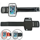 High Quality Sports Armband For iPhone 5 5s 5c SE iPod Water-resistant Gym Run