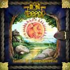 Tverd-Follow the Sun's Way CD Band formed by Vetrodar after Pagan Reign split up
