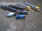 hornby trains cheapest