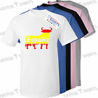 España toro bandera,Spain Osborne bull Flag of Spain kids brand new t-shirt gift