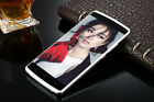 "Top Quality 5"" Unlocked Touch Screen Android Mobile Cell Phone SmartPhone 3G 4GB"