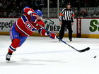 D5274 Andrei Markov Montreal Canadiens NHL Gigantic Print POSTER $17.95 USD on eBay