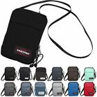 Eastpak Buddy Unisex Day Shoulder Bag Detachable Strap & Headphone Pass Through