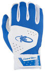Lizard Skins Komodo Youth Baseball/Softball Batting Gloves