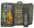 Mcnett Tactical PT Pods