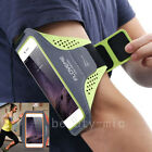 Sports Armband Gym Running Jogging Case Workout Arm Holder For Cell Phones