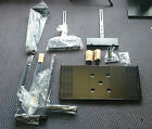 crt tv wall brackets