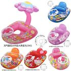 SANRIO MY MELODY SUMMER SWIMMING POOL KIDS INFLATABLE FLOAT TOY