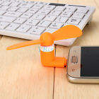 Mini Micro USB Fan For Power Bank/Mobile Phone/Smart Phone/Samsung Galaxy S5/S6