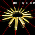 16 Styles Brass Red Dot Laser Cartridge Bore Sighter Boresight For Gun Scope New