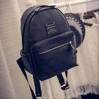 Fashion Women's ladies Travel Satchel Shoulder Backpack School Rucksack Bags