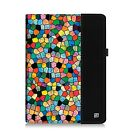For Apple iPad 2, the new iPad 3 & iPad 4 with Retina Display Leather Case Cover
