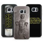 STAR WARS DESIGNS GEL CASE COVER FOR SAMSUNG GALAXY PHONES $7.66 USD