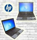 Cheap Laptop Windows 7 HP 2510p Core 2 Duo 2.4Ghz 2GB 80GB DVD-RW WIFI & Office