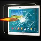 Premium Tempered Glass Screen Protector Film For Samsung Tab 2/3/4 Note WLSG