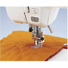 Brother Free-Motion Quilting Foot (F005N)