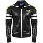 adidas Originals Mens Jacket Chile 62 Sports Casual Jacket