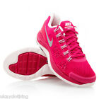 Women's Nike LunarGlide+ 4 Running Fitness Shoes Trainers