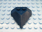 LEGO 22391 Wedge 4x4 45 Degree Angle Roof Tile Choose Your Color