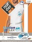 NUR DER ° T-SHIRT 3D FLEX AIR ° INNOVATION ° 887700