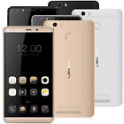 """Original Leagoo Shark 1 Octa Core Touch ID 3G+16G Android 5.1 4G Cell Phone 6"""""""