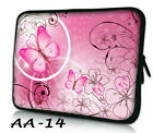 7* 8* 8.4* Tablet PC Sleeve Case Waterproof Carrying Bag Cover For Samsung Tab