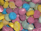 Chewy Mixed Fruit Flavour Bon Bons  (Pick Your Weight) WEDDING FAVOURS