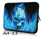 "7"" 8"" 8.4"" Waterproof Tablet Laptop Protection Sleeve Case Bag Cover For Dell"