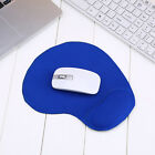 Comfort Wrist Gel Rest Support Mat Mouse Mice Pad For Computer PC Laptop Soft