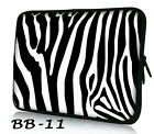 "9.7"" 10"" 10.1"" Tablet Laptop Protection Sleeve Case Carrying Bag For Advent"