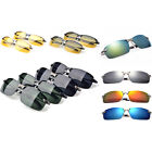 2016 Men's High-End Polarized Glasses Sunglasses Outdoor Sports Driving Eyewear