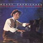 1 CENT CD Stardust, and Much More - Hoagy Carmichael