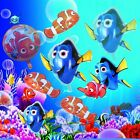 Finding Nemo Dory Ocean Tropical Fishes Foil Balloon Kids Party Favor Supply